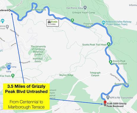 Grizzly Peak.jpg