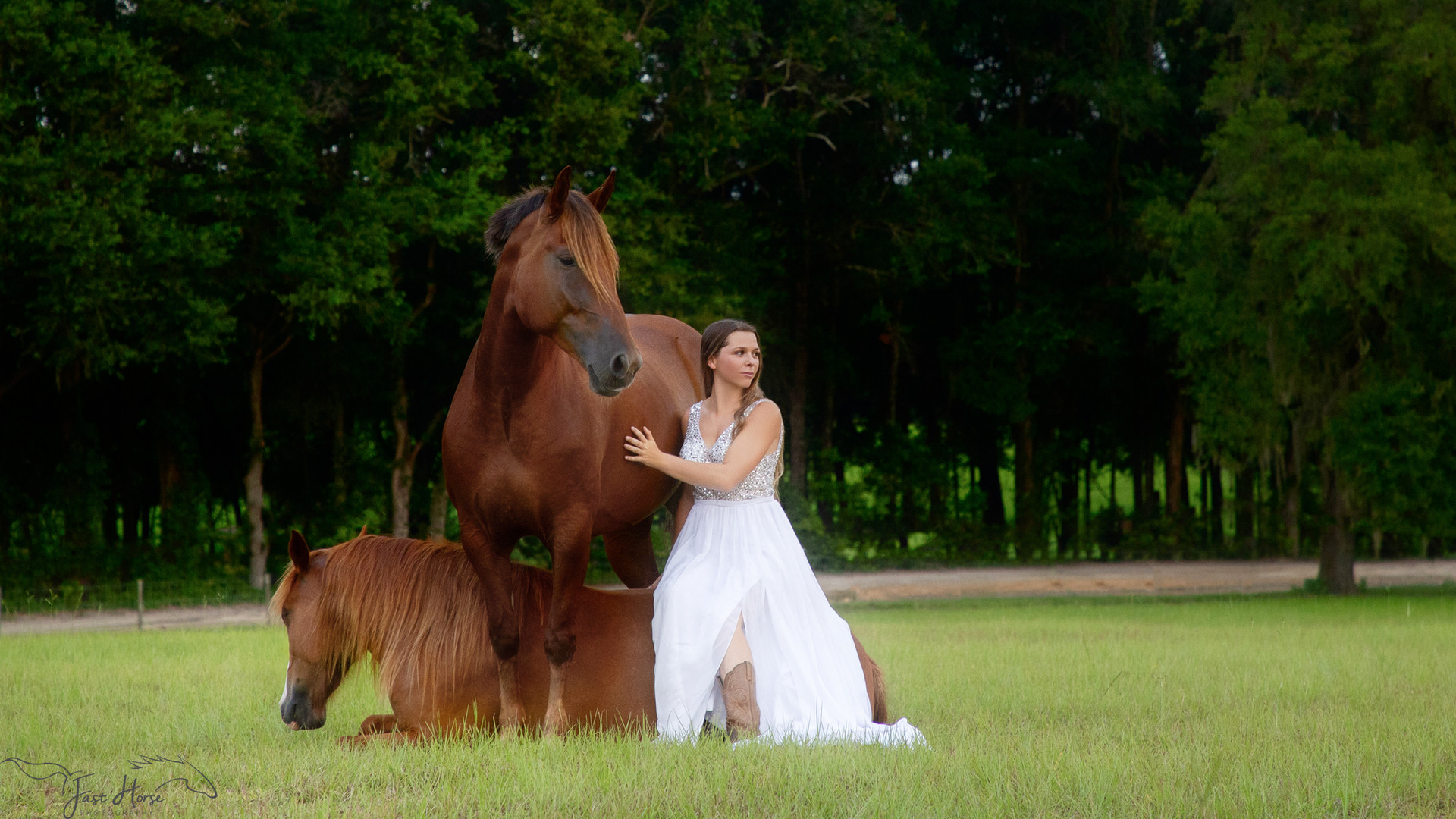 Fast Horse Photography-web-48.jpg