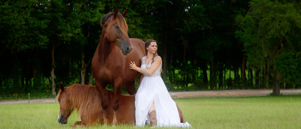 Fast Horse Photography-web-48.jpg