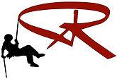 Ropetech Logo.jpg