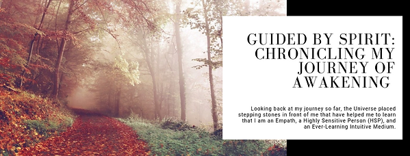guided by spirit header for blog-2.png