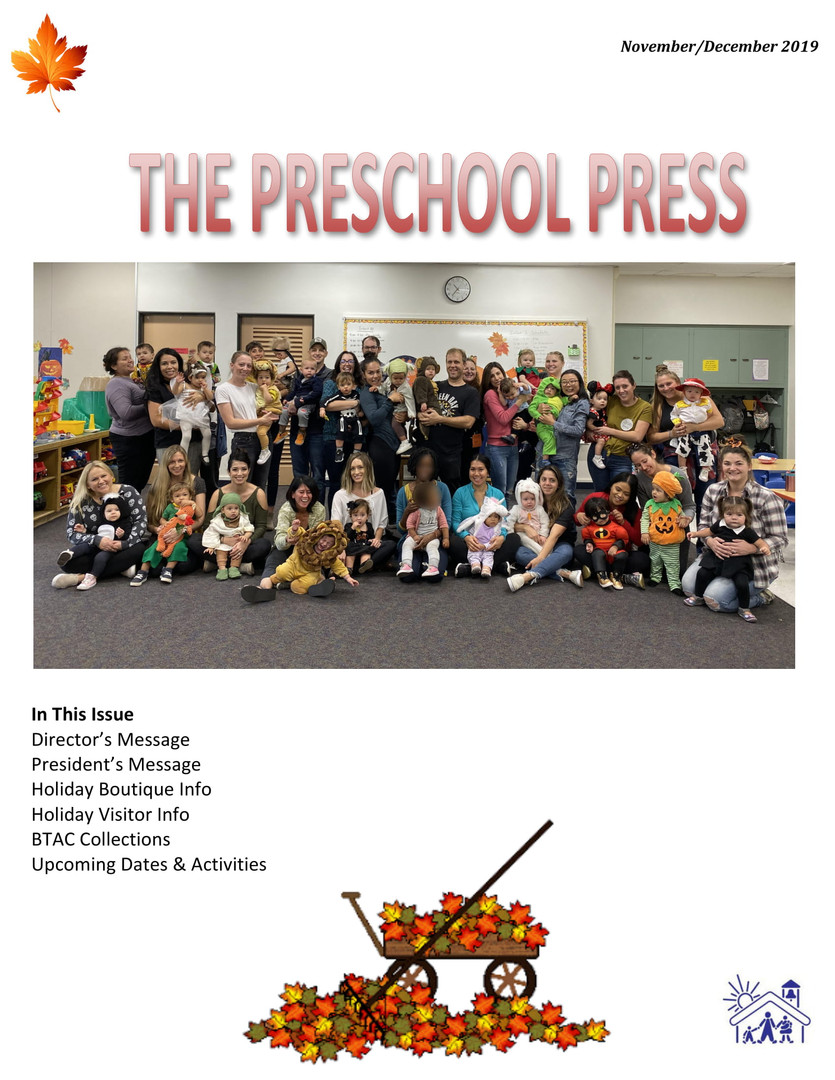 Nov/Dec 2019 Preschool Press Final 2-1.jpg