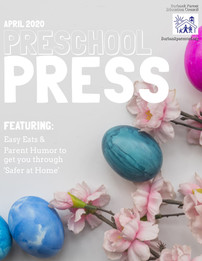 Preschool Press April 2020-01 (1).jpg