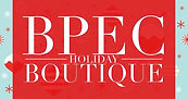 bpec holiday boutique 2019_edited.jpg
