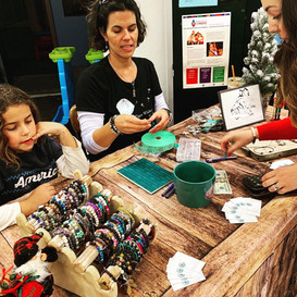 BPEC Holiday Boutique 2018