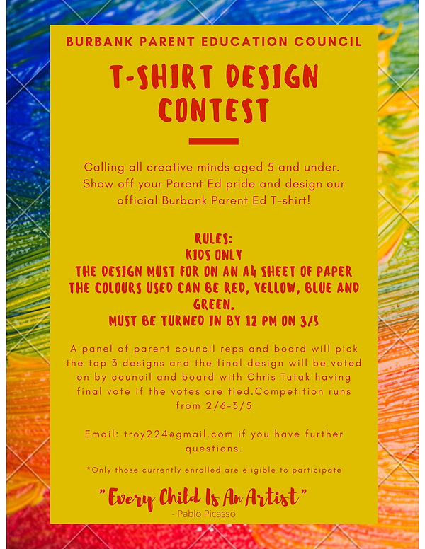 design a t-shirt competition (2)-1.jpg