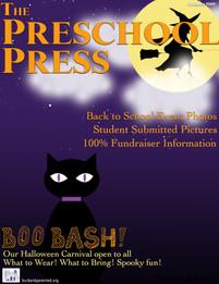 October 2019 Preschool Press.jpg