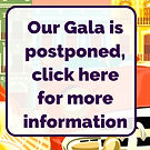 postponed for home page.jpg