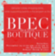 bpec holiday boutique 2019.jpg