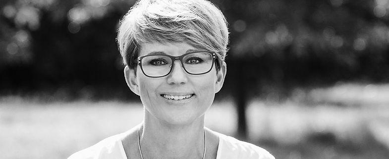 Nicole Heinrichs