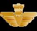 金將Logo.png