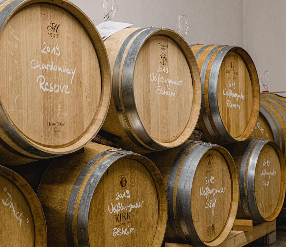 Weinpresse-Weingut-Eppelmamnn-128.jpg