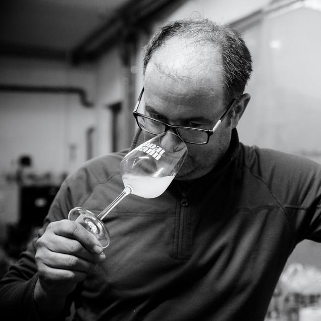 Weinpresse-Weingut-Eppelmamnn-157.jpg