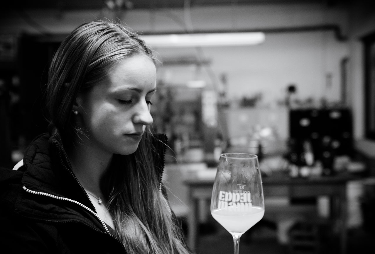 Weinpresse-Weingut-Eppelmamnn-150.jpg