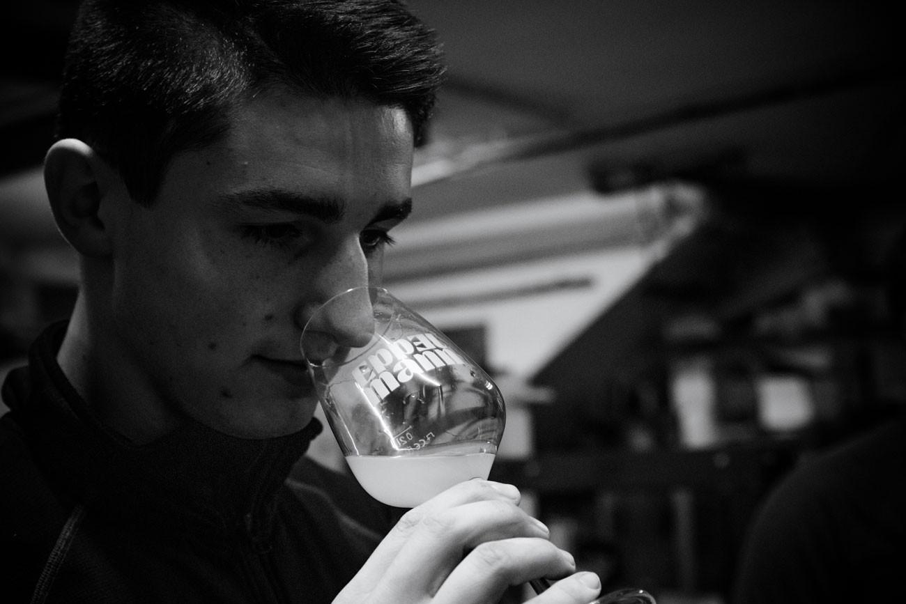 Weinpresse-Weingut-Eppelmamnn-144.jpg