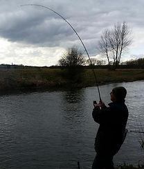 luton angling club fishing