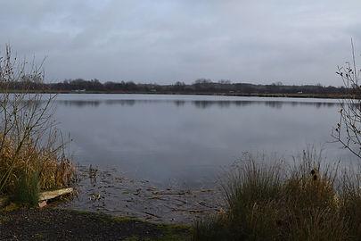 Kempston Lake