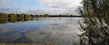 Beckerings Reservoir