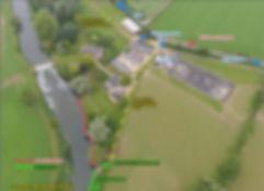 Downstream_Drone_Shot_Map.jpg