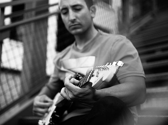 Michael Mileti Music.jpg