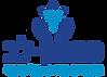 Pithon Lev Logo.png