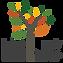 Leket Israel Logos 3 options-1.png