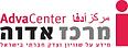 adva-logo-heb-light-red.png