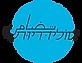 לוגו סולידריות.png