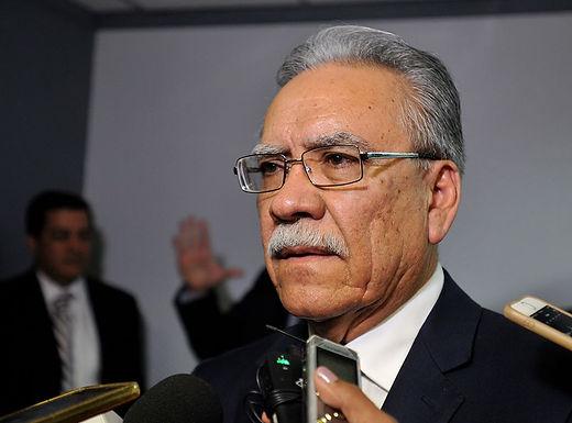 Abatirá Reforma Laboral rezago de las Juntas de Conciliación y Arbitraje