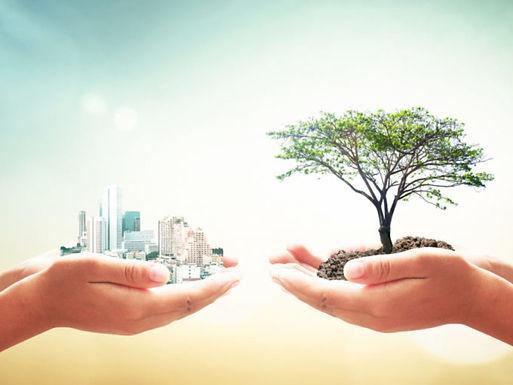 Especialista de la UNAM habla sobre sustentabilidad y desarrollo urbano