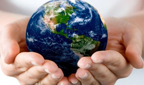 El compromiso social de la Unison y sus objetivos de desarrollo sostenible