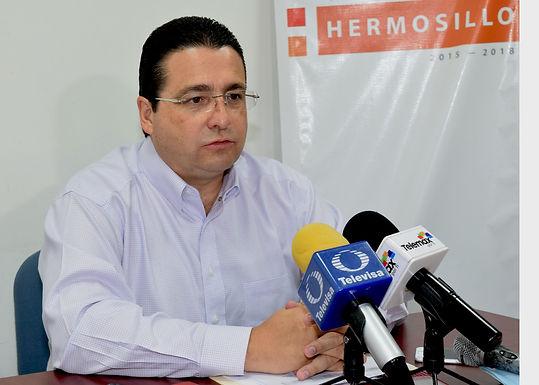 Está Hermosillo en los primeros lugares de Mejora Regulatoria