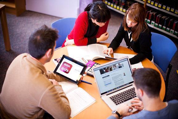 Por primera vez el Gobierno del Estado ofrece plataforma de capacitación en línea