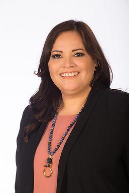 Premia INAI a gobierno de Celida López por buenas prácticas de protección de datos personales