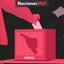 ¿Qué sigue para los empresarios, después de las elecciones?