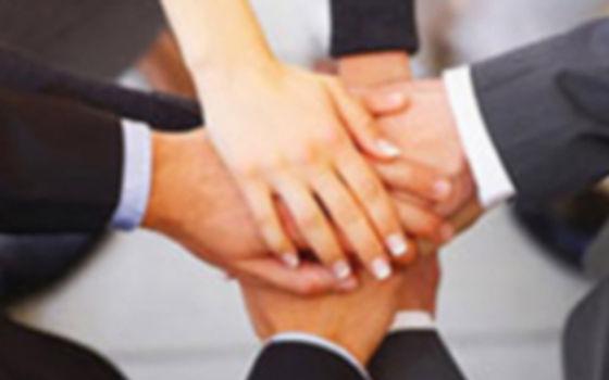 Maestría en Marketing y Mercados de Consumo se integró al Padrón del PNPC