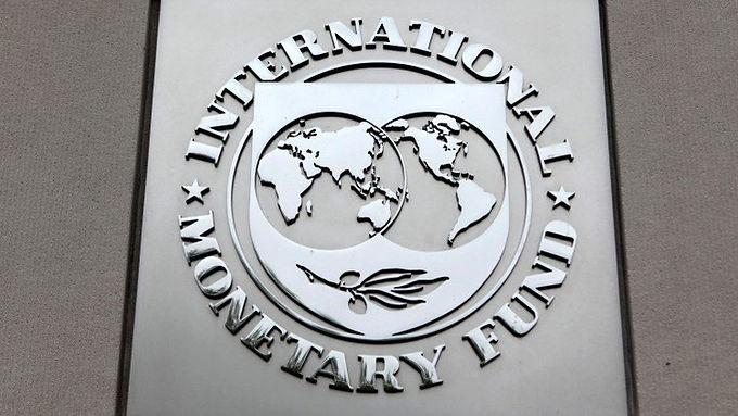 FMI: es viable un cierre de sexenio exitoso en México