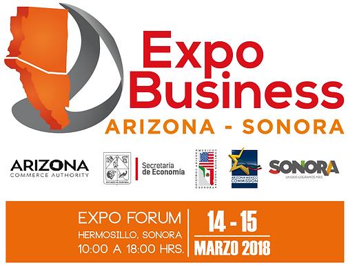 Sonora y Arizona, una región con futuro compartido