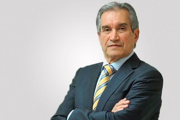 Inaugura Secretario de Economía Centro de Distribución de Refriauto