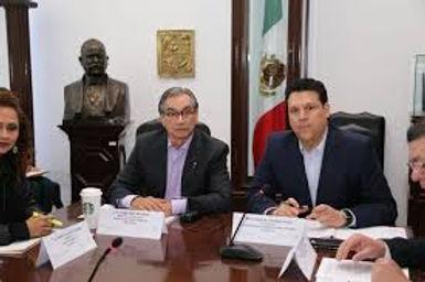 La competitividad de las MPYMES el reto de Sonora