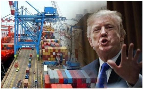 Los aranceles de Trump y sus implicaciones