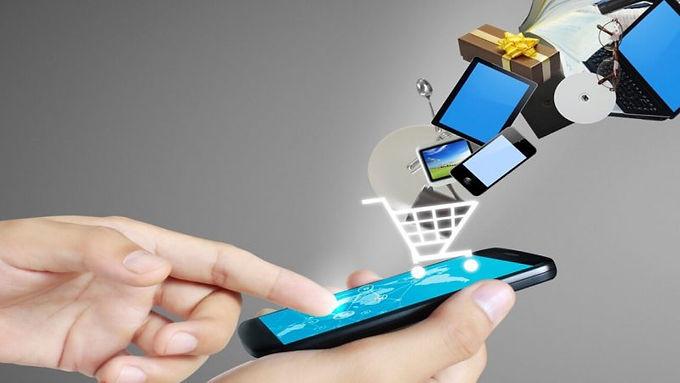Afirman que los procesos de recaudación deben adaptarse a la creciente economía digital