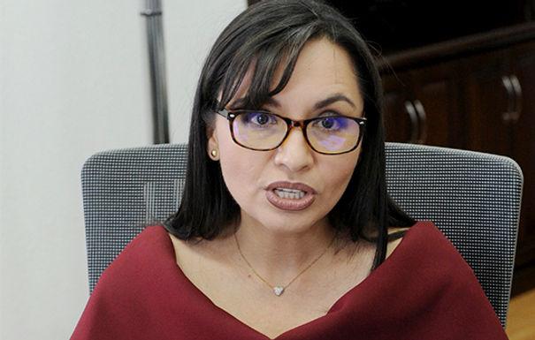 Sonora ocupa el segundo lugar en transparencia