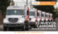 500x300 camiones.jpg