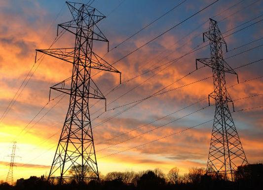 Licitación Red de Trasmisión eléctrica, inversión de 1,100 MDD serán aprovechados por Sonora