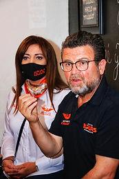 Que sea el Ejército y no la GN quien cuide de seguridad en el proceso electoral: Ricardo Bours