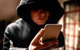 USUARIOS DE TELEFONÍA MÓVIL CON DATOS BIOMÉTRICOS, RIESGO LATENTE PARA LA PROTECCIÓN DE DATOS