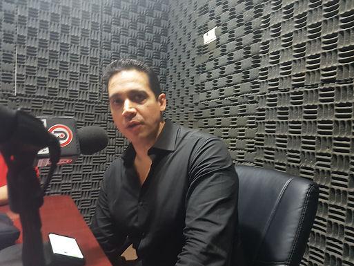 Coparmex marcando agenda nacional después de las elecciones