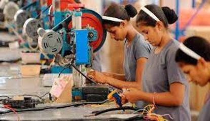 Sonora se consolida como líder en recuperación de empleos en el país, de acuerdo a estudio de Manpow