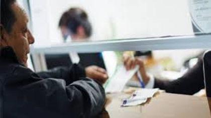 Aprueba Cabildo iniciativa de Ley de Ingresos 2019